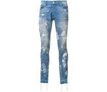 'Painter' Jeans
