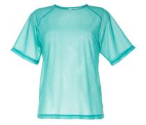 G.V.G.V. T-Shirt im Oversized-Look