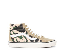 'Anaheim Sk8-Hi' Sneakers
