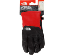 x The North Face Handschuhe