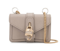 'Aby Lock' Handtasche
