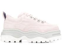 'Ansip' Sneakers