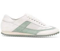 'Clio' Sneakers