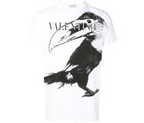 'Animals' T-Shirt