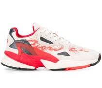 'Fiorucci Falcon' Sneakers