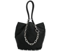 Kleine 'Roxy' Handtasche