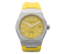 'Laureato' Summer Limited Edition 38mm