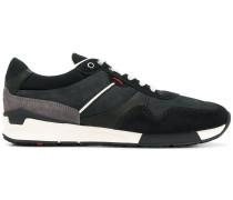 'Edlow' Sneakers'