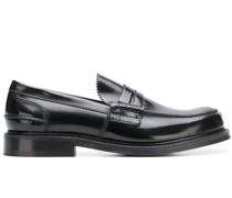 'Willenhall' Loafer