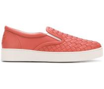 'Sail' Sneakers