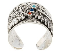 'Cancun Santafe' Ring