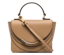 Mini 'Luna' Handtasche