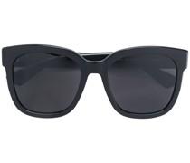 'Classic Wayfarer' Sonnenbrille