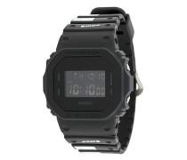 'DW-5600DP-1ER' Armbanduhr