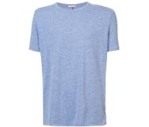 'Rodger' T-Shirt