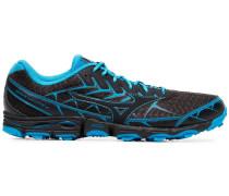 'Wave Hayate 4' Sneakers