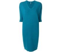 Bendy dress