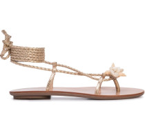 Shelly gladiator sandals