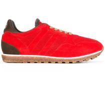 'Sport' Sneakers