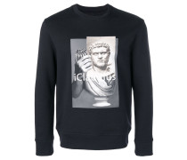 'i-Claudius' Sweatshirt