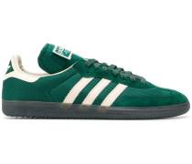 Originals 'Samba LT' Sneakers