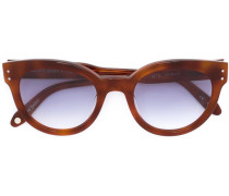 x Thierry Lasry 'Collab No. 3' Sonnenbrille