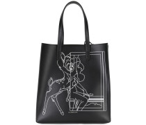 'Bambi' Shopper