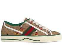 x Disney 'Tennis 1977' Sneakers