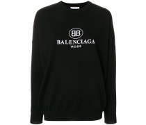 BB Mode Sweater