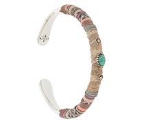 Massai Serti bracelet