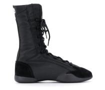 'Taekwondo' Stiefel