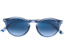 'Mission' Sonnenbrille