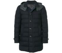 Nicloux coat