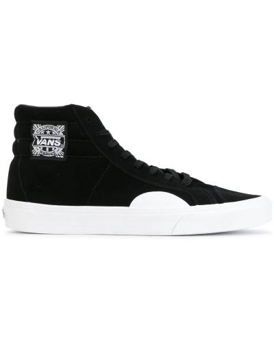 Manchester Zum Verkauf Vans Herren High-Top-Sneakers mit Schnürung Zuverlässige Online Rabatt Vorbestellen Auslass Eastbay Mode-Stil Günstiger Preis aNb18j