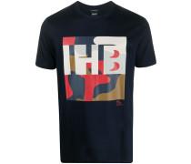 'Tiburt' T-Shirt