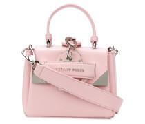 'Marion' Handtasche