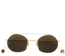 'Place des Victoires' Sonnenbrille