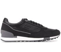'Glendon' Sneakers