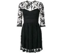 'Weiss' Kleid
