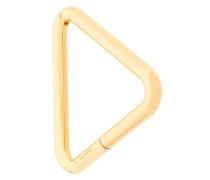 Dreieckiges Armband