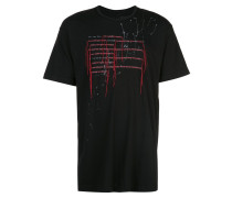 'Cor-rec-tion' T-Shirt