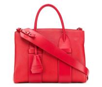'Madras' Handtasche