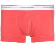 #puresugar trunk boxers