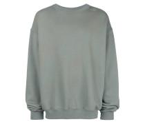 'Season 6' Oevrsized-Pullover