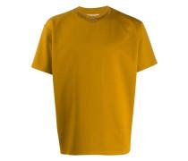 'Navid' T-Shirt
