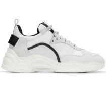 'Curve Runner' Sneakers