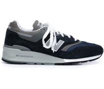 '997 Heritage' Sneakers