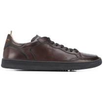'Kareem' Sneakers