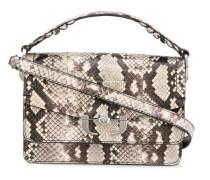 'Twiggy' Handtasche