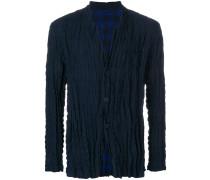 Torus reversible jacket